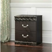 Signature Design By Ashley Nightstands b264 92