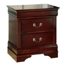 Signature Design By Ashley Nightstands b376 92