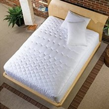 Simmons Beautyrest Twin Size Mattress Protectors simmoms b43go twin size