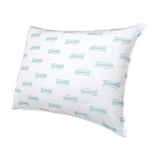 King Size Beautyrest Pillows simmons b845go king
