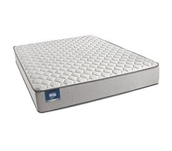 Simmons Beautyrest King Size Luxury Firm Comfort Mattress Only Cadosia King F Mattress N
