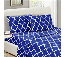 Clearance Sale simmons mellanni bed sheet
