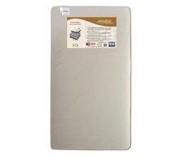 Simmons Beautyrest Crib Mattresses simmons m58991 5019