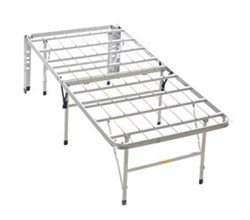 Simmons Beautyrest Twin Size Bed Frames simmons sim bb1430t