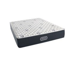 Simmons Beautyrest California King Size Luxury Extra Firm Comfort Mattress Only simmons beautyrest silver 600 xf