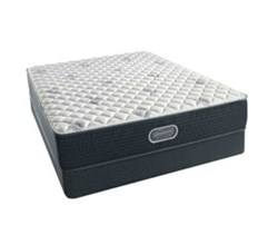 Simmons Beautyrest Full Size Luxury Extra Firm Comfort Mattress and Box Spring Sets simmons beautyrest silver 600 xf