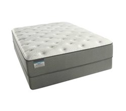 Simmons Beautyrest King Size Luxury Firm Comfort Mattress and Box Spring Sets simmons beautysleep 400 lf