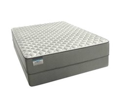 Simmons Full Size Luxury Firm Comfort Mattresses beautysleep 300 firm full size mattress and standard box spring set