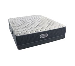 Simmons Beautyrest Twin Size Luxury Extra Firm Comfort Mattress and Box Spring Sets simmons beautyrest silver 800 xf