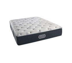 Simmons Beautyrest Silver Queen Size Luxury Firm Mattresses simmons beautyrest silver 800 lf