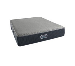 Simmons Beautyrest Twin Size Luxury Firm Comfort Mattress Only simmons beautyrest silver hybrid 1000 lf