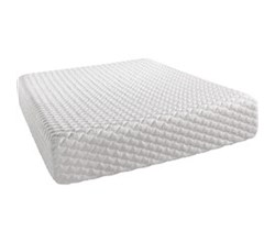 Simmons Beautyrest Full Size Luxury Plush Mattresses beautyrest full size memory foam mattress