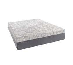 Simmons Beautyrest Recharge Cal King Size Memory Foam Mattresses Beautyrest 14 Inch Cal King Size Memory Foam Mattress