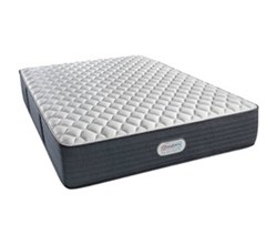 Beautyrest Twin Size Mattresses simmons spring grove 13 inch extra firm