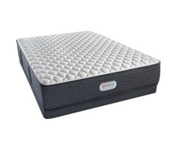 Simmons Beautyrest Twin xl Size Luxury Extra Firm Comfort Mattresses simmons spring grove 13 inch extra firm