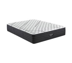 Simmons Beautyrest Black Mattresses beautyrest black l class extra firm