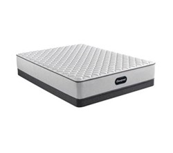 Simmons Twin size Extra Firm Mattress and Low Profile Box Springs Set beautyrest br800 firm twin size mattress and low profile box spring set