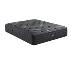 Simmons Beautyrest Black Mattresses beautyrest black c class medium