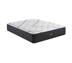 Simmons Beautyrest Black Mattresses beautyrest black l class medium