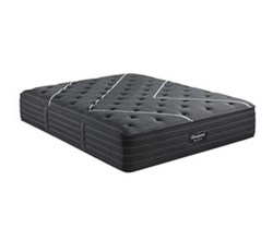Simmons Beautyrest Black Mattresses beautyrest black c class plush