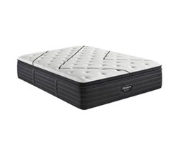 Simmons Beautyrest Black Mattresses beautyrest black l class medium pt