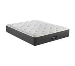 Simmons Beautyrest Recharge Silver Mattresses  beautyrest silver brs900 medium et