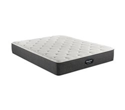 Simmons Beautyrest Recharge Silver Mattresses  beautyrest silver brs900 medium firm