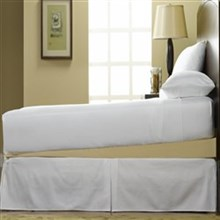 Simmons Beautyrest Memory Foam Toppers  simmons geo incline topper