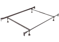 Simmons Beautyrest Bed Frames simmons bed frame