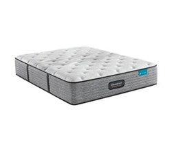 Shop Simmons Beautyrest Mattress Packages beautyrest harmony lux carbon medium